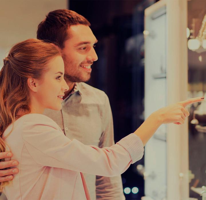 Novos desafios da comunicação no relacionamento com clientes