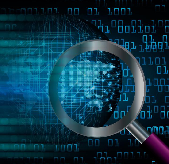 O que você está perdendo por não usar o big data analytics