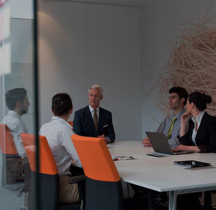 Workshop: Dilemas dos sucessores na empresa familiar