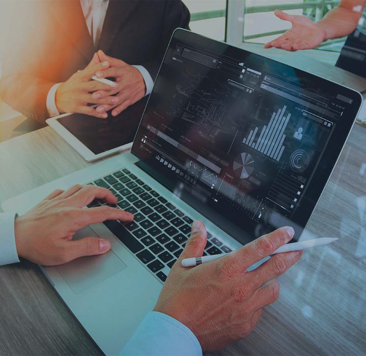 Aula Modelo | MBA em Gestão Financeira