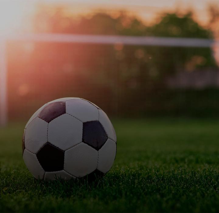 O futebol nas fronteiras: linguagem, artes, cultura e lazer