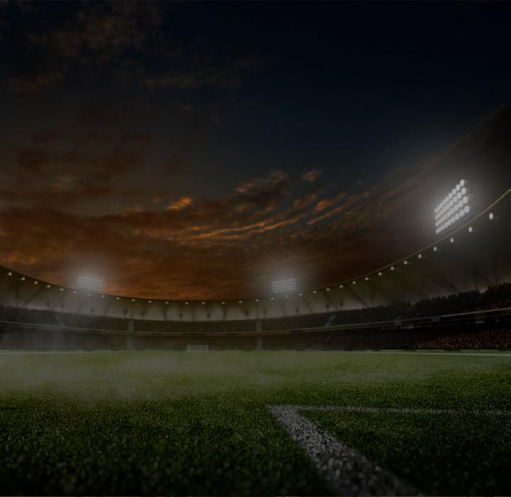 SportsChain – Seminário Pré-Copa do Mundo 2018