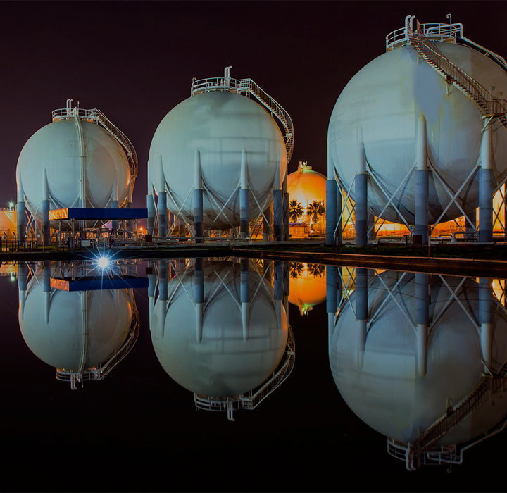 U.S. - Americas LNG Forum