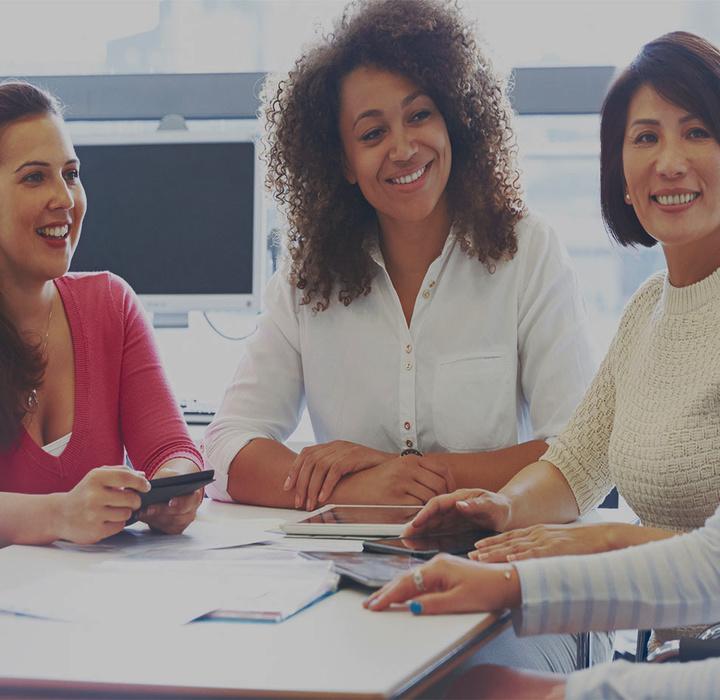 Mulheres Investidoras e Mulheres Empreendedoras: As duas novas faces do Brasil no século 21