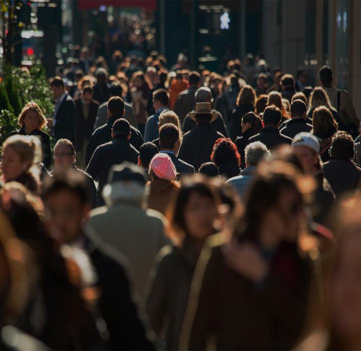 Desafios para Políticas Públicas Municipais: saneamento básico, mobilidade urbana, habitação e poluição do ar
