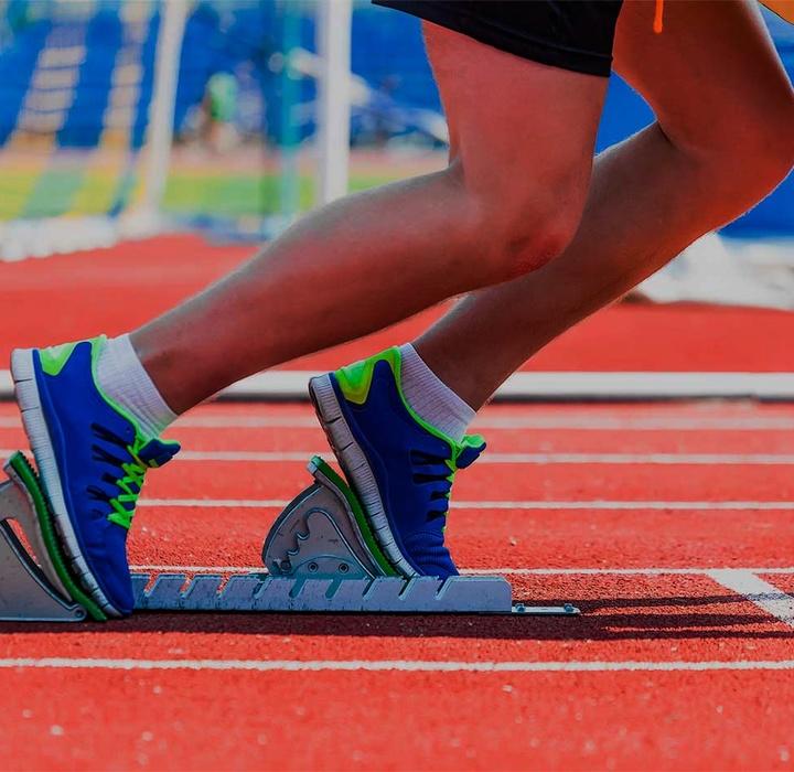 Encontro com Investidores Sociais - Mesa redonda sobre a Lei de Incentivo ao Esporte