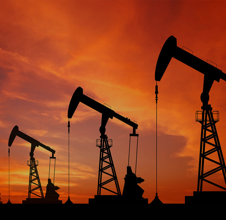 International Conference on The Economics of Oil