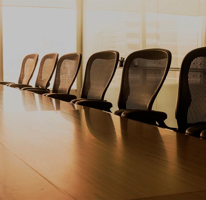 Aula Modelo | Pós em Administração de Empresas - com prof. Hiram Baroli