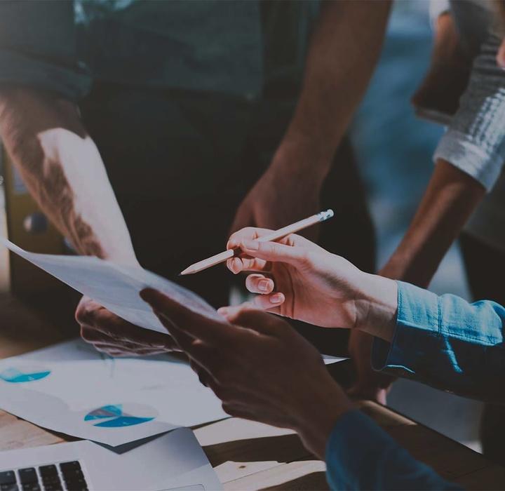 Private Equity e Empreendedorismo