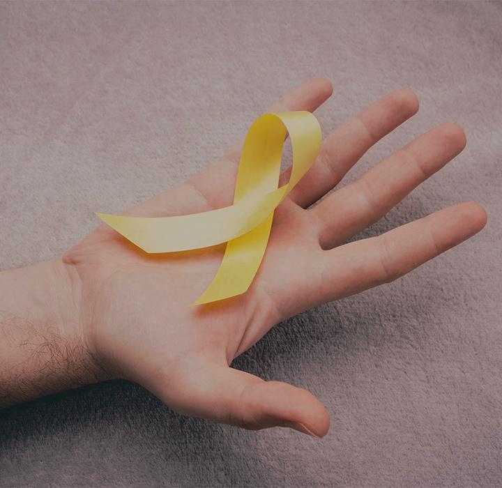 Setembro Amarelo – Pela valorização da vida