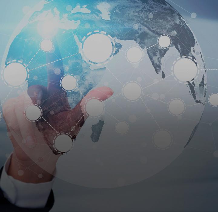 Aula Modelo | MBA em Gestão de Comércio Exterior e Negócios Internacionais