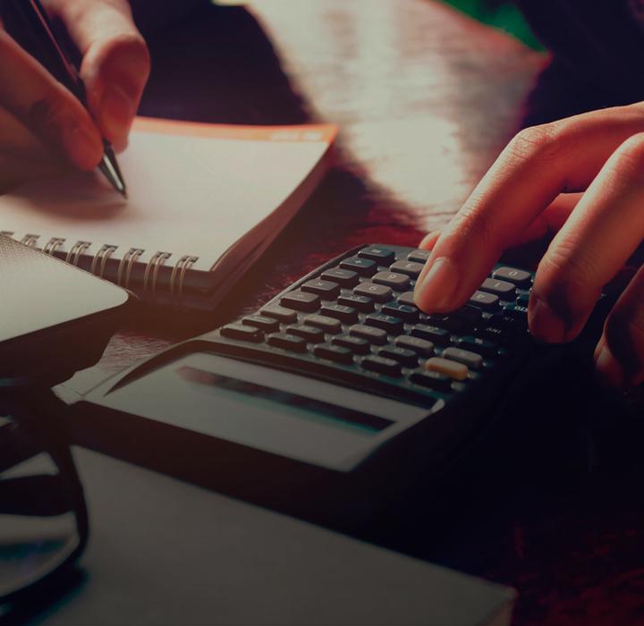 Responsabilidade Tributária: principais aspectos envolvendo sua apuração administrativa por meio do PARR e o redirecionamento em execução fiscal