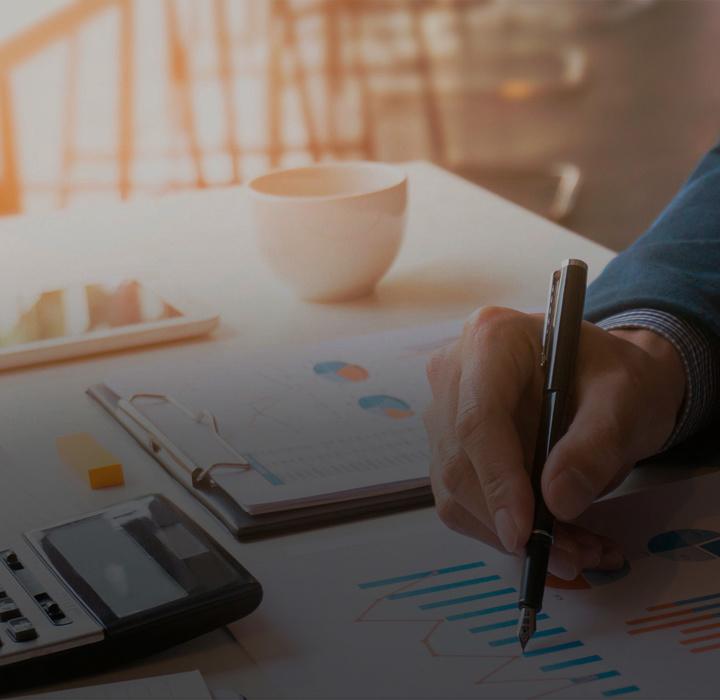 Aula Modelo | MBA Executivo em Finanças: Controladoria, Auditoria e Compliance