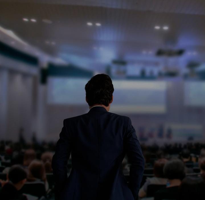 Aula Modelo   MBA Relações Internacionais