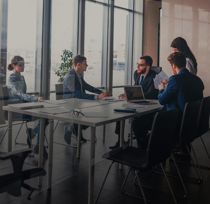 Aula Modelo | MBA em Gestão Empresarial