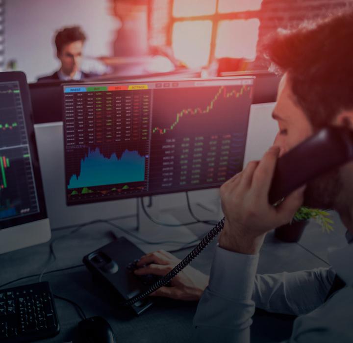 Fundo de Fundos - Os veículos de alocação em multimercados que balanceiam risco e retorno entre gestores