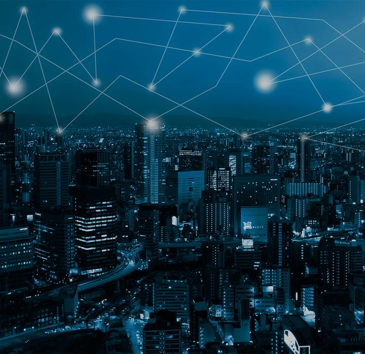 Cadeia de Valor, Colaboração, Digitalização e Blockchain