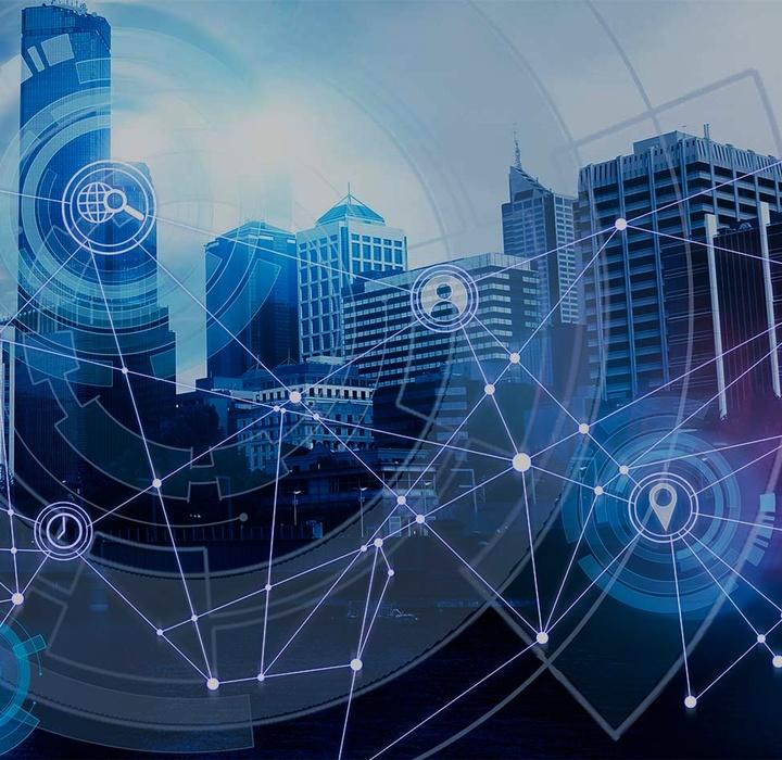 Transformação Digital das Empresas Latino-Americanas: Teoria e Prática