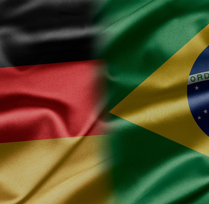 Constitucionalização do direito de família no Brasil e na Alemanha: Jurisdição constitucional versus democracia representativa?