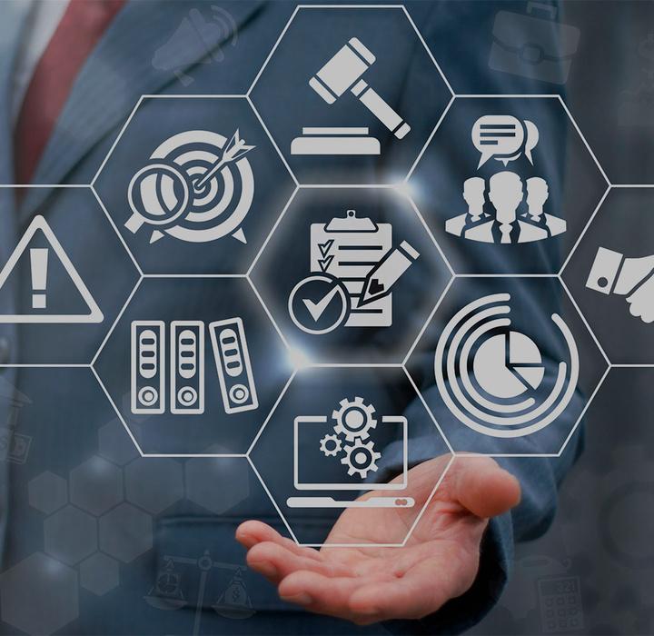 Aula experimental | MBA Executivo em Finanças: Controladoria, Auditoria e Compliance