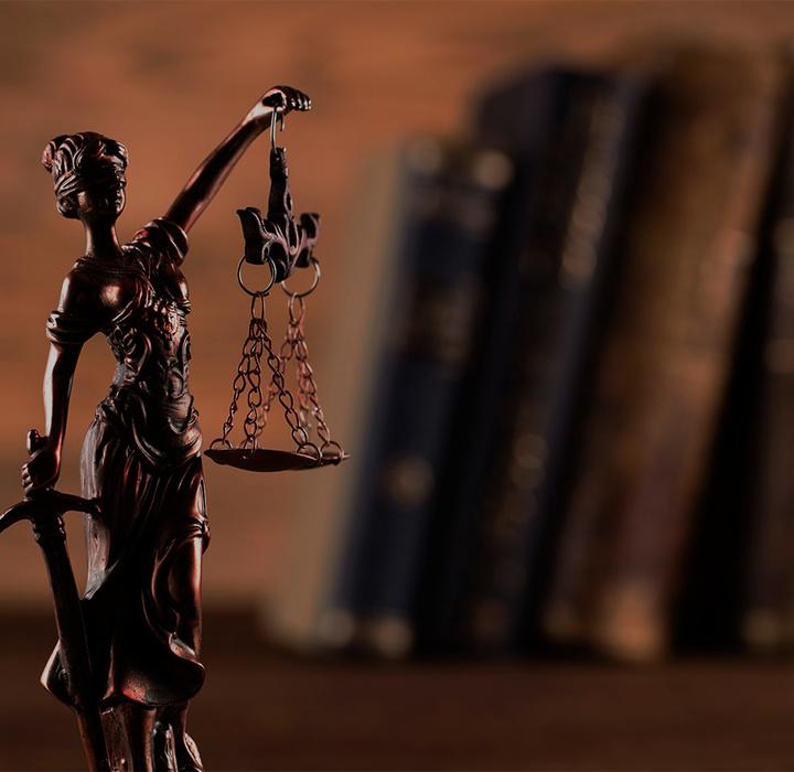 Garantias do crédito tributário: medidas acautelatórias e negócios jurídicos processuais em debate