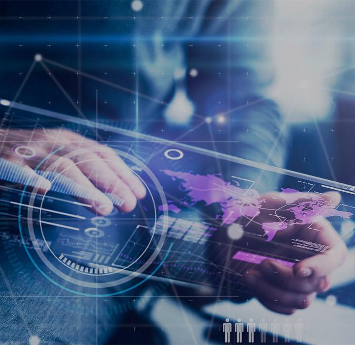 Palestra | Inteligência artificial e os desafios da empregabilidade