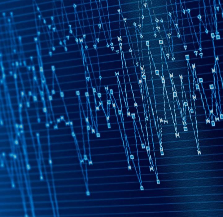 Segundo Encontro Brasileiro de Data Science