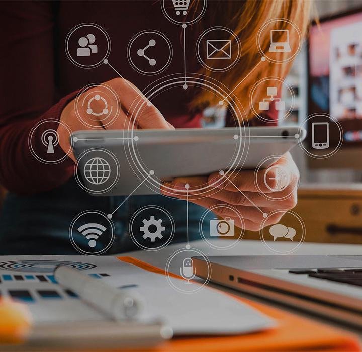 Convergindo Vozes Dissonantes: desafios à diversidade na Internet
