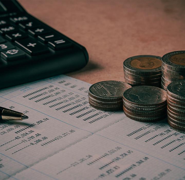 Impactos da reforma tributária nos serviços e na economia digital
