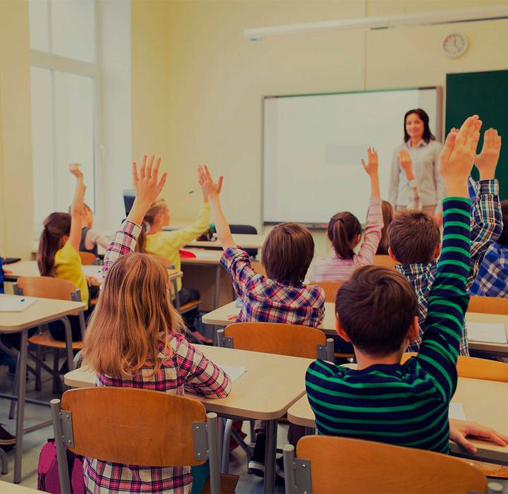 Construção da Proposta Curricular no Território do Rio de Janeiro: como fazer o currículo chegar à sala de aula