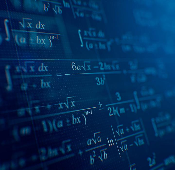 Seminário Programa Cientista-Chefe em Educação Básica do Estado do Ceará: Pesquisa e Inovação Pública no Ensino de Matemática