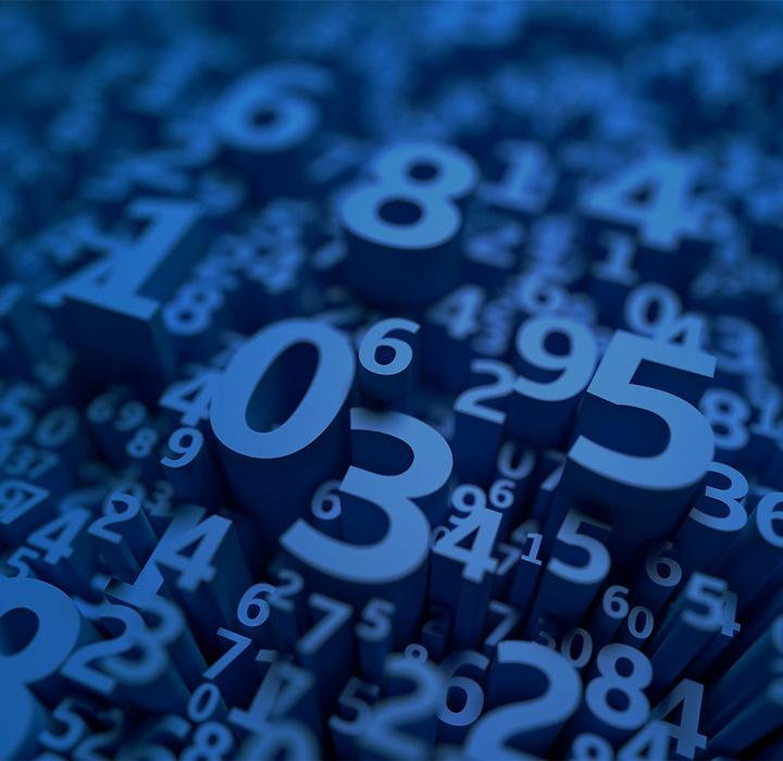 Um breve passeio pela Estatística em alta dimensão