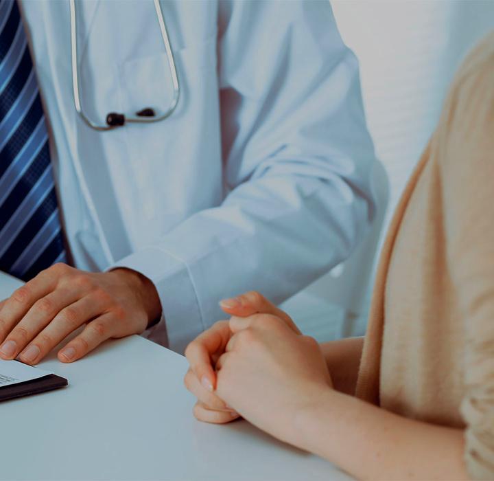 FGVsaúde | Oficina de Introdução à Experiência do Paciente