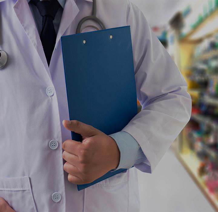 O impacto da avaliação de tecnologias em saúde (ATS) na judicialização