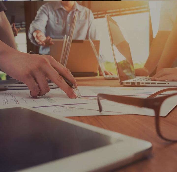 MBA Executivo em Finanças: Controladoria, Auditoria e Compliance