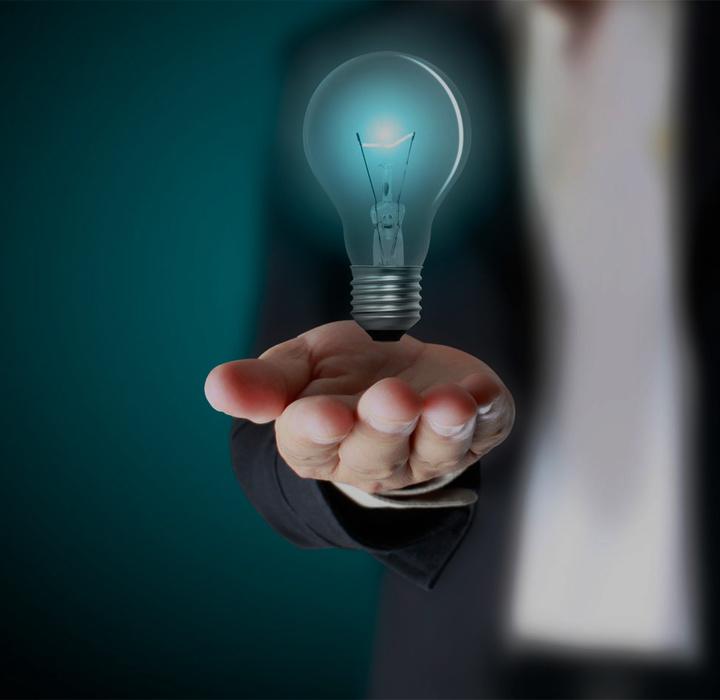 FGVcenn convida - Inovação e Empreendedorismo Corporativo