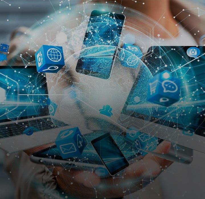 Nova tecnologias, Transformação Digital e Gestão de Vendas no Varejo
