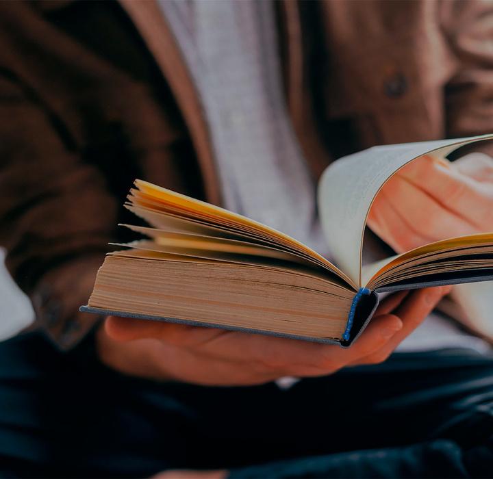 """Lançamento do livro """"Dinâmica da Regulação"""""""