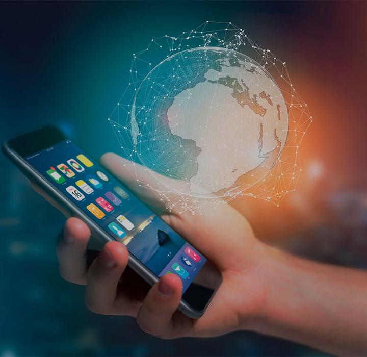 Transformação Digital - O que estamos fazendo com a inovação?