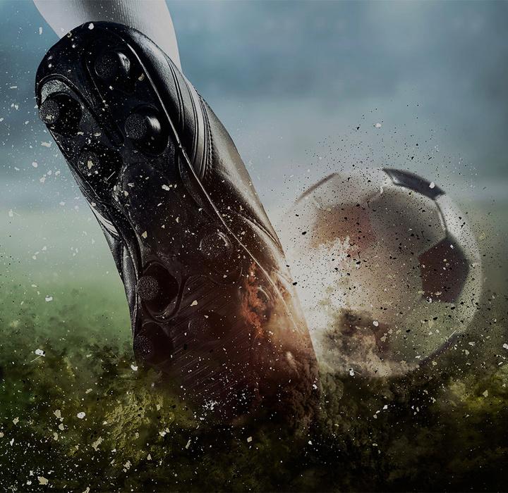 Narrativas do estilo: uma história das fronteiras nacionais pelo futebol