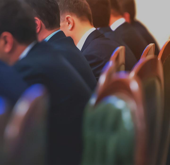 Aula experimental | MBA Executivo em Economia e Gestão: Relações Governamentais
