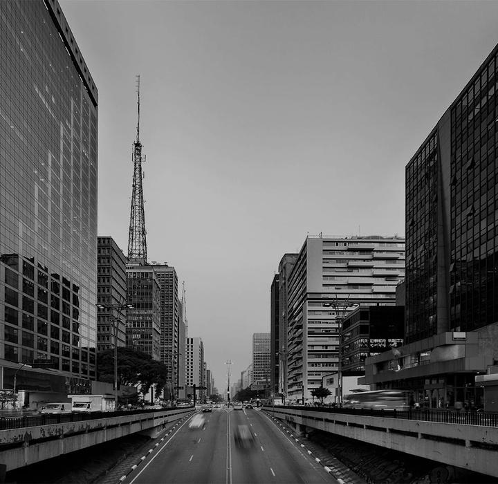 Perspectivas e Desafios para Infraestrutura Brasileira