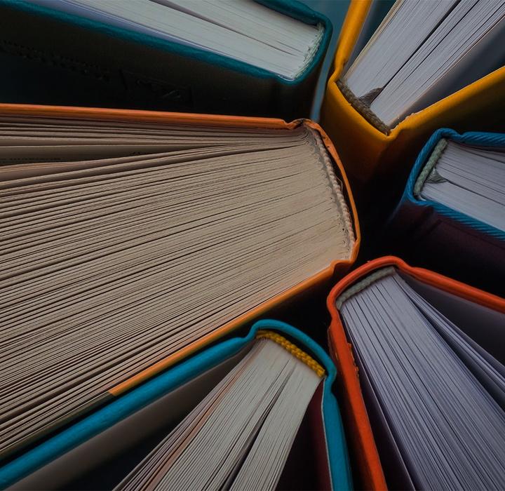 """Lançamento dos livros """"Governança e Regulações da Internet na América Latina"""" e """"Horizonte presente – Tecnologia e Sociedade em Debate"""""""