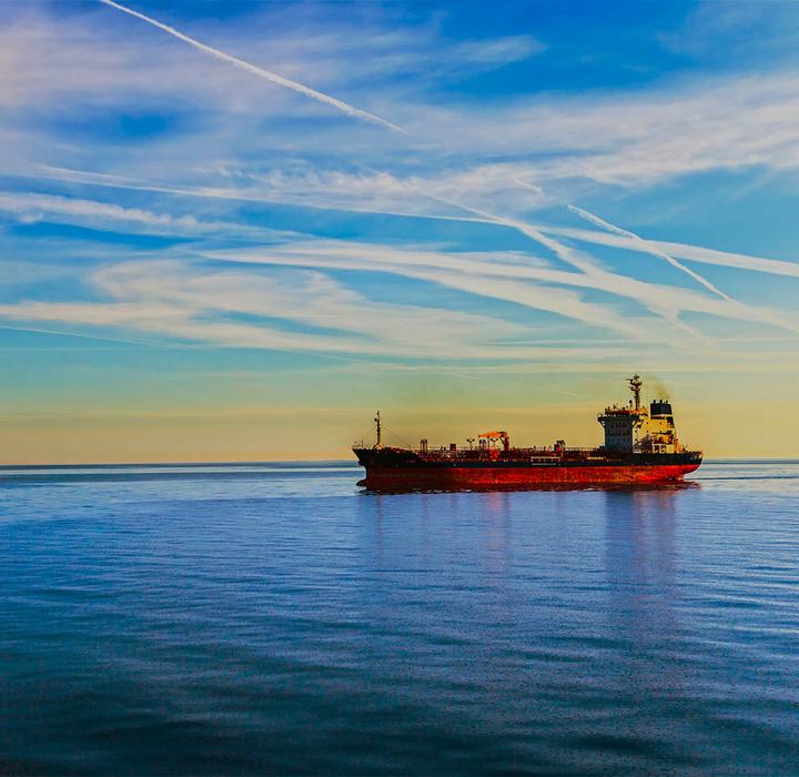 Energia em Transição: Infraestrutura e Distribuição de Combustíveis Marítimos no Brasil em Conformidade com a IMO 2020