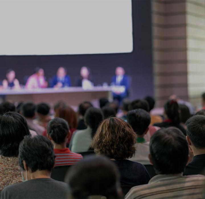 OSC em Pauta - Desafios e oportunidades do MROSC na Política Municipal de Assistência Social