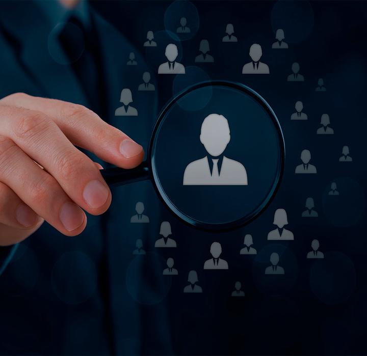 Aula experimental | MBA em Gestão Estratégica de Pessoas: Desenvolvimento Humano de Gestores