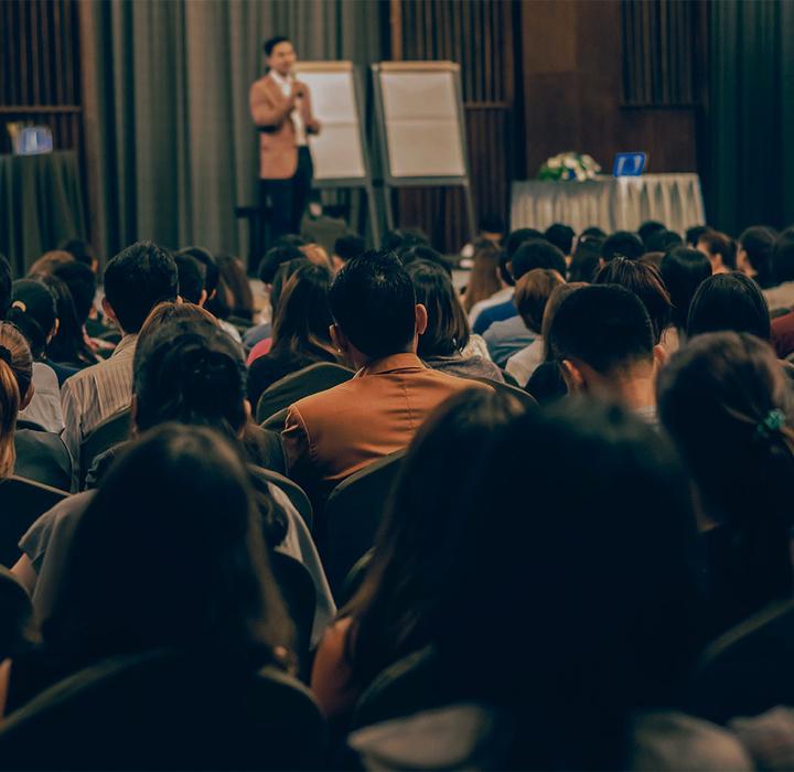 III Seminário de Análise Conjuntural 2019