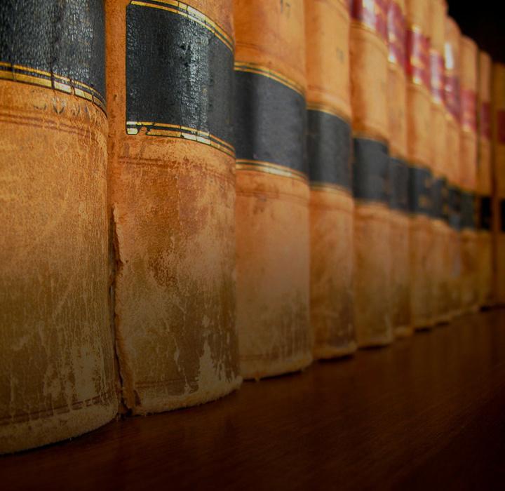 Direito, Cultura, Método: Leituras da Obra de Judith Martins-Costa