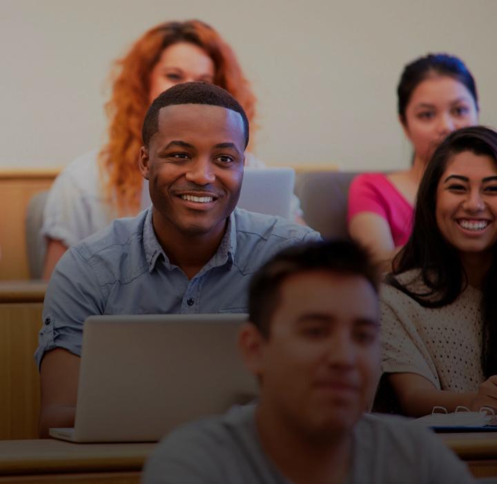 Lançamento do curso on-line gratuito em Gestão de Projetos Aplicada ao Setor Público e Privado da América Latina