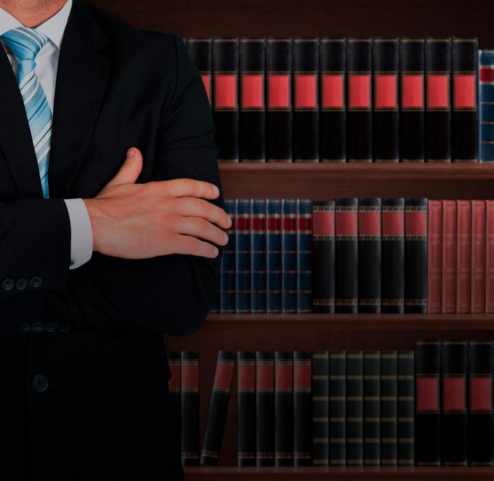 Conversa com Advogados